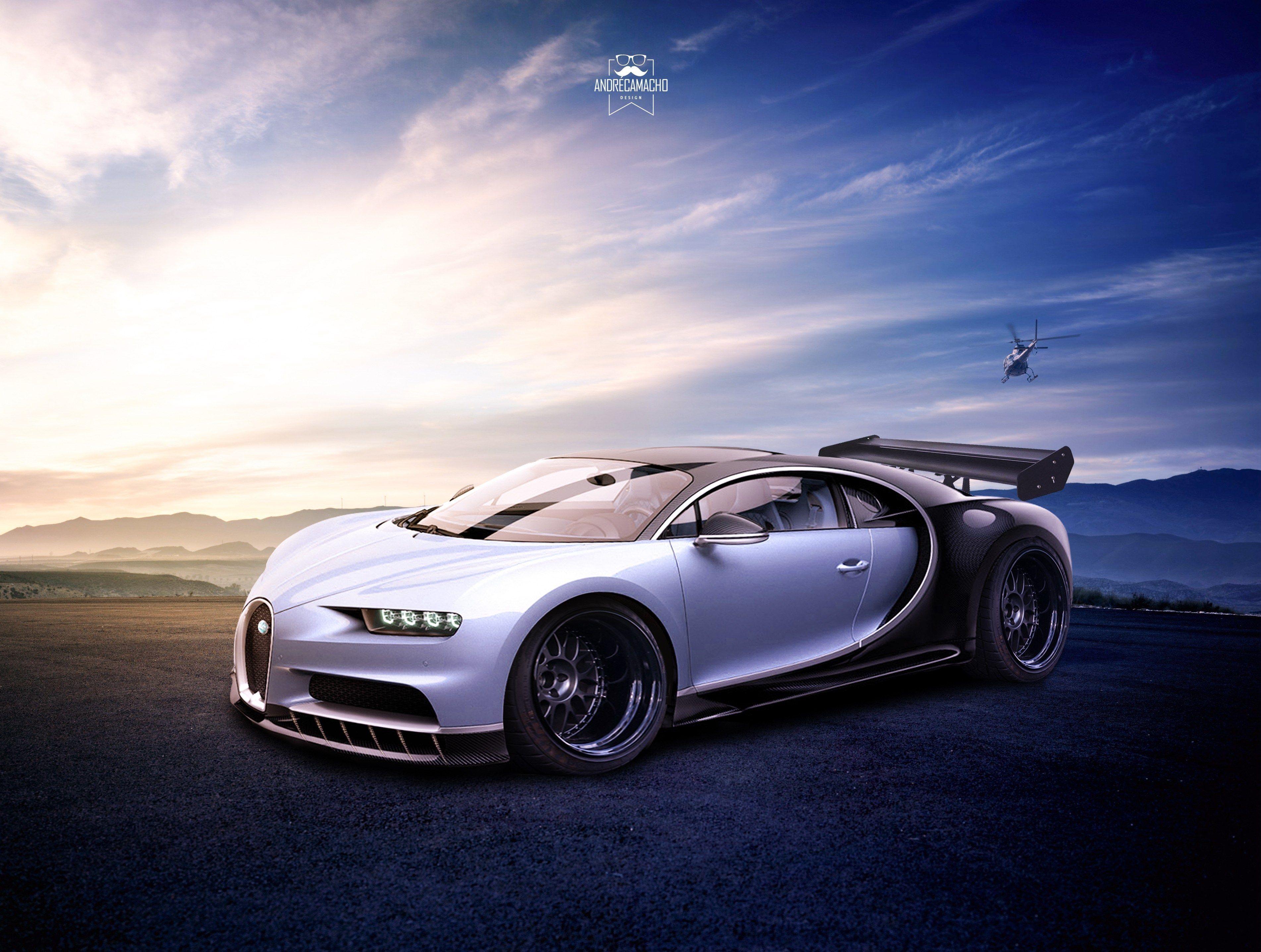 3805x2872 Bugatti Veyron 4k Hr Wallpaper Bugatti Chiron Bugatti Bugatti Cars