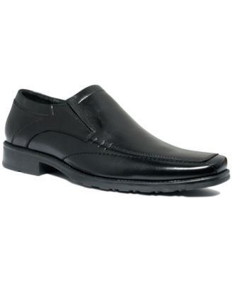 c757c952798 Kenneth Cole Reaction Slick Deal Slip-On Loafers | macys.com | CW ...