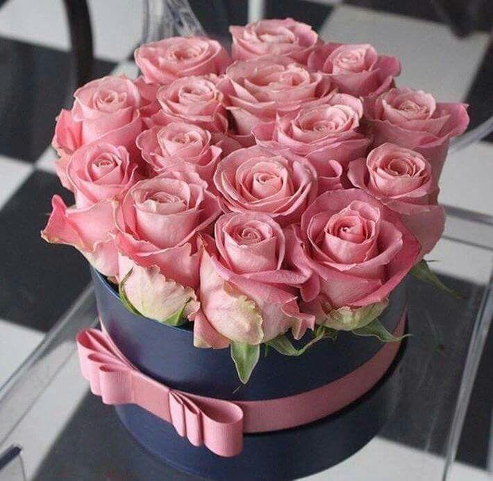 Pretty Flower Arrangements pinНовикова Татьяна on цветы | pinterest | flowers, flower and