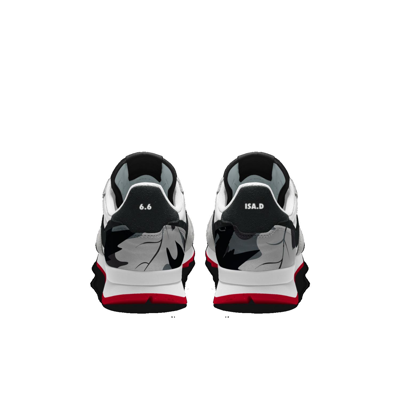 Nike Internationalist iD Shoe. Nike.com CA