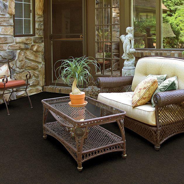Carpet Carpeting Berber Texture More Indoor Outdoor Carpet Outdoor Furniture Sets Outdoor Furniture