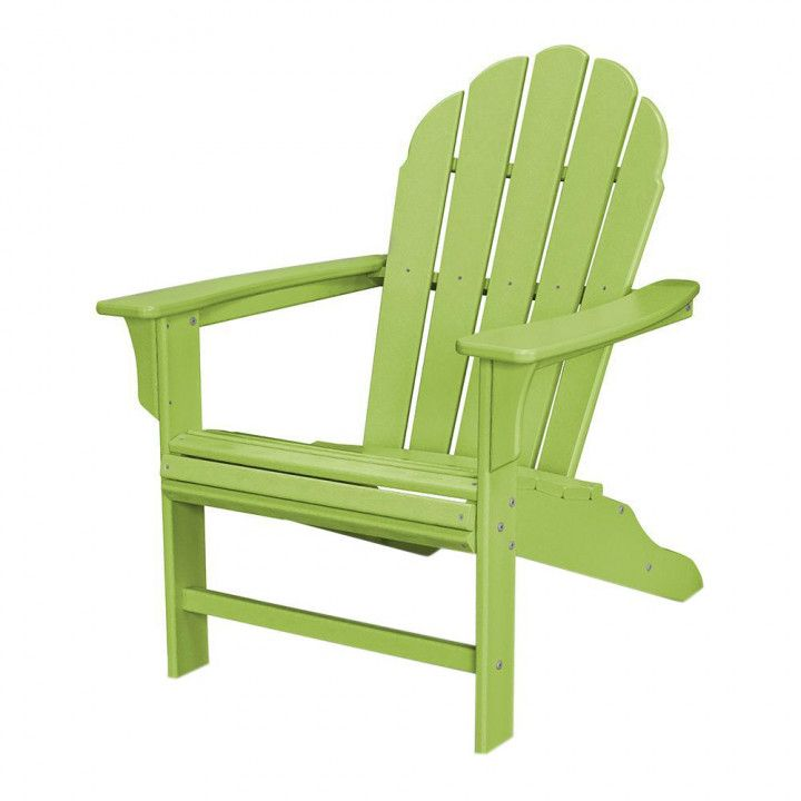Adirondack Chairs Uk Plastic Best Paint For Furniture Trex