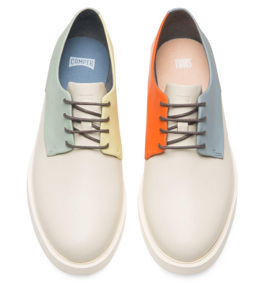 Twins By Camper Top Women Shoes Womens Shoes Wedges Women Shoes [ 1000 x 900 Pixel ]