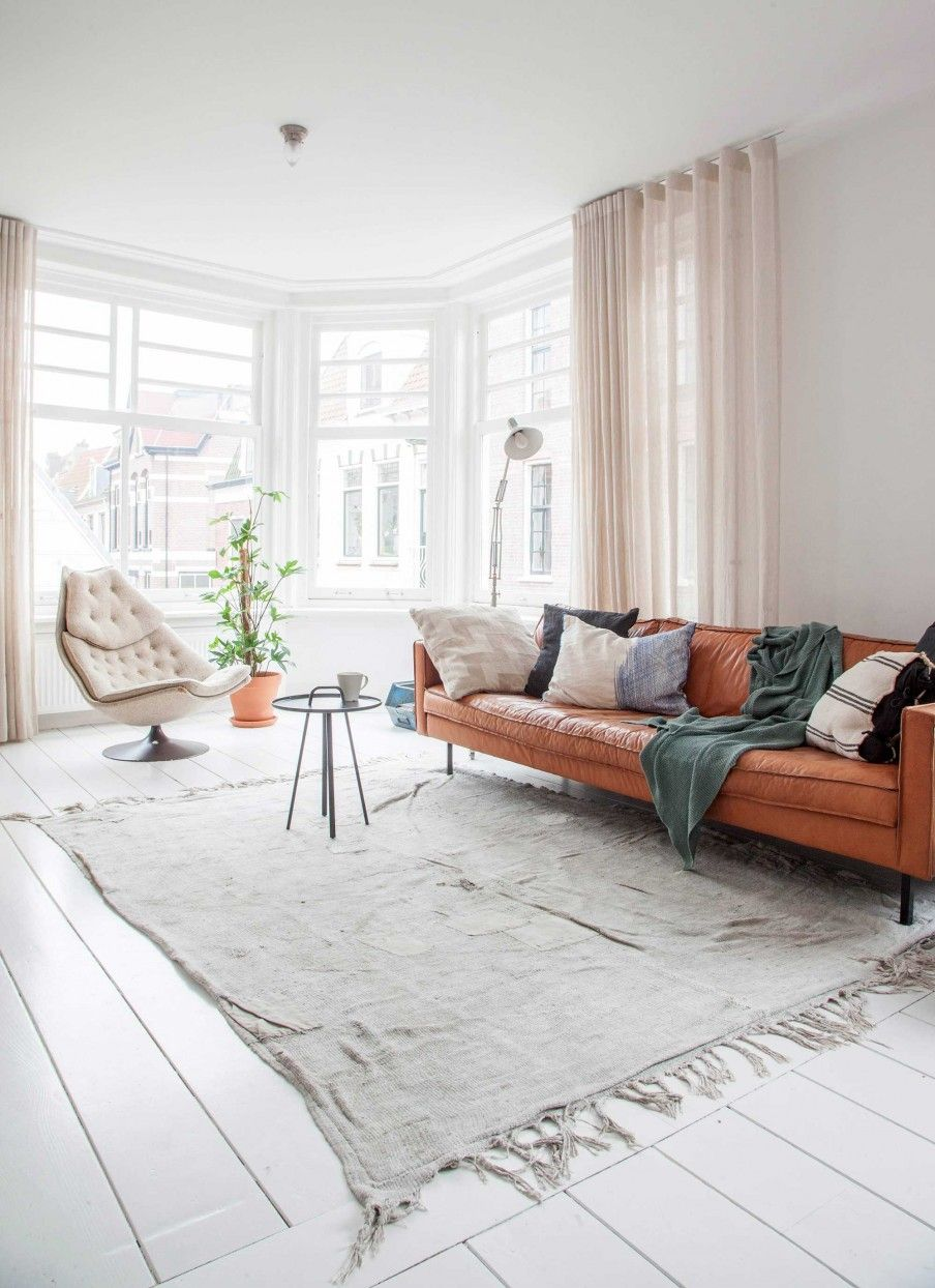 Woonkamer | Livingroom | vtwonen 09-2016 | photography & styling ...