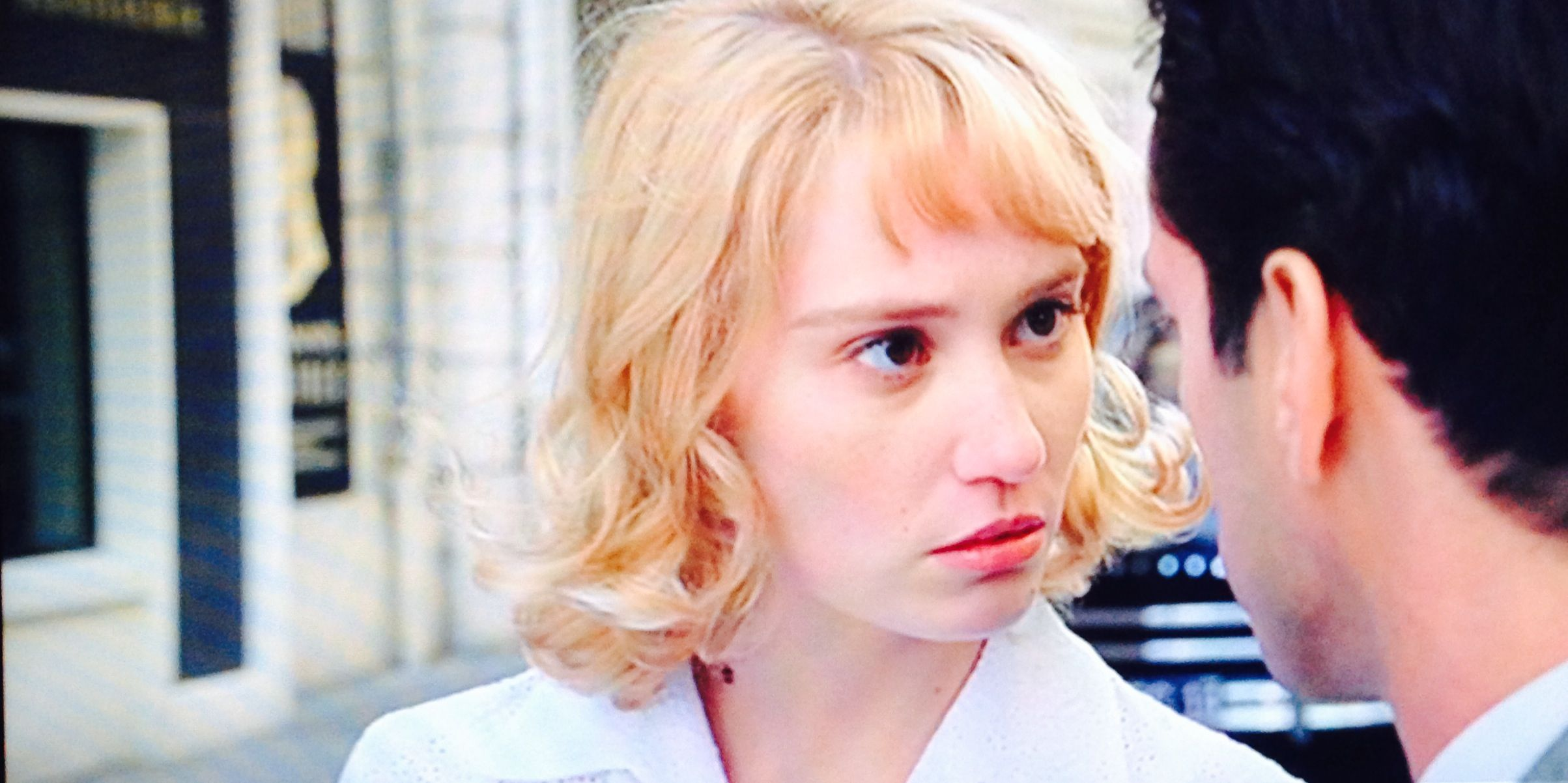 Deborah francois vintage hairstyle pinterest vintage hairstyles