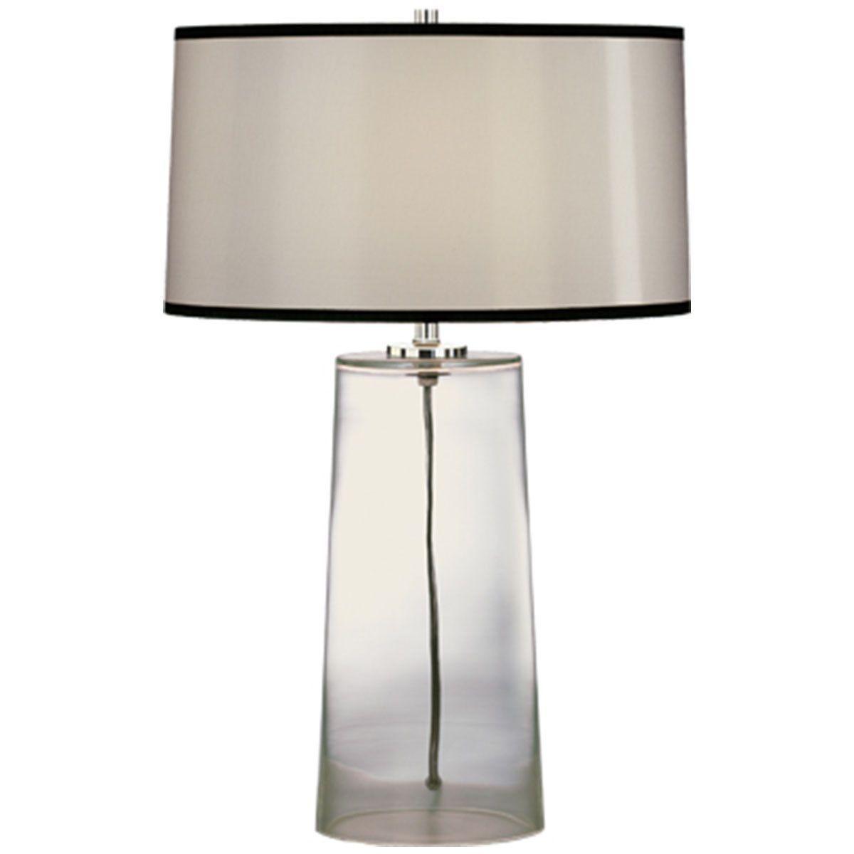 Robert Abbey Rico Espinet Olinda Table Lamp 1581W