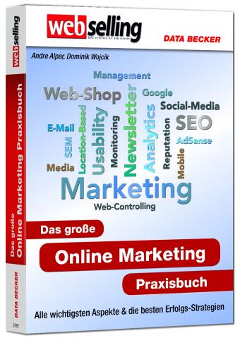 Marketing Literatur