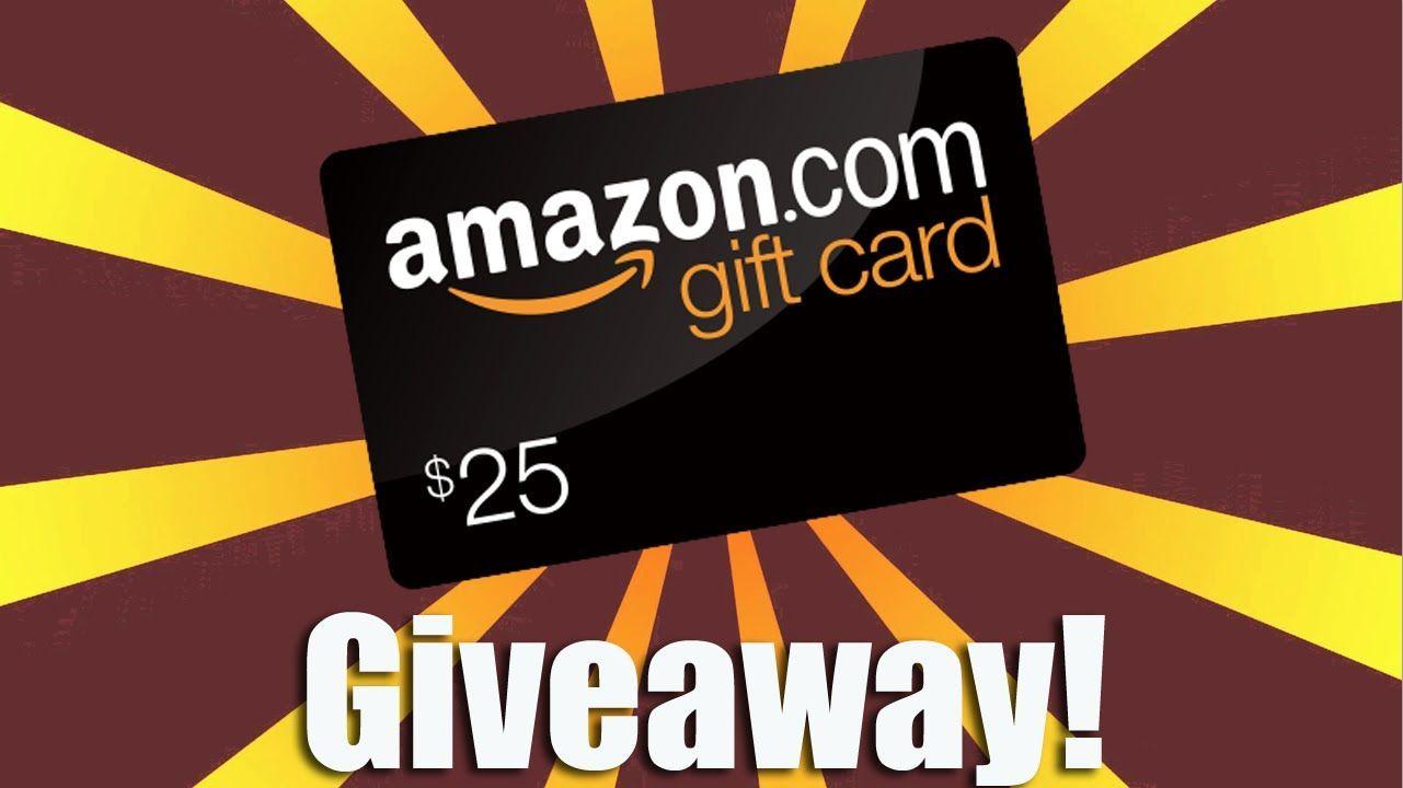 Free Amazon Gift Card Unused Codes Generator 2020 Paypal Gift Card Gift Card Generator Gift Card Giveaway