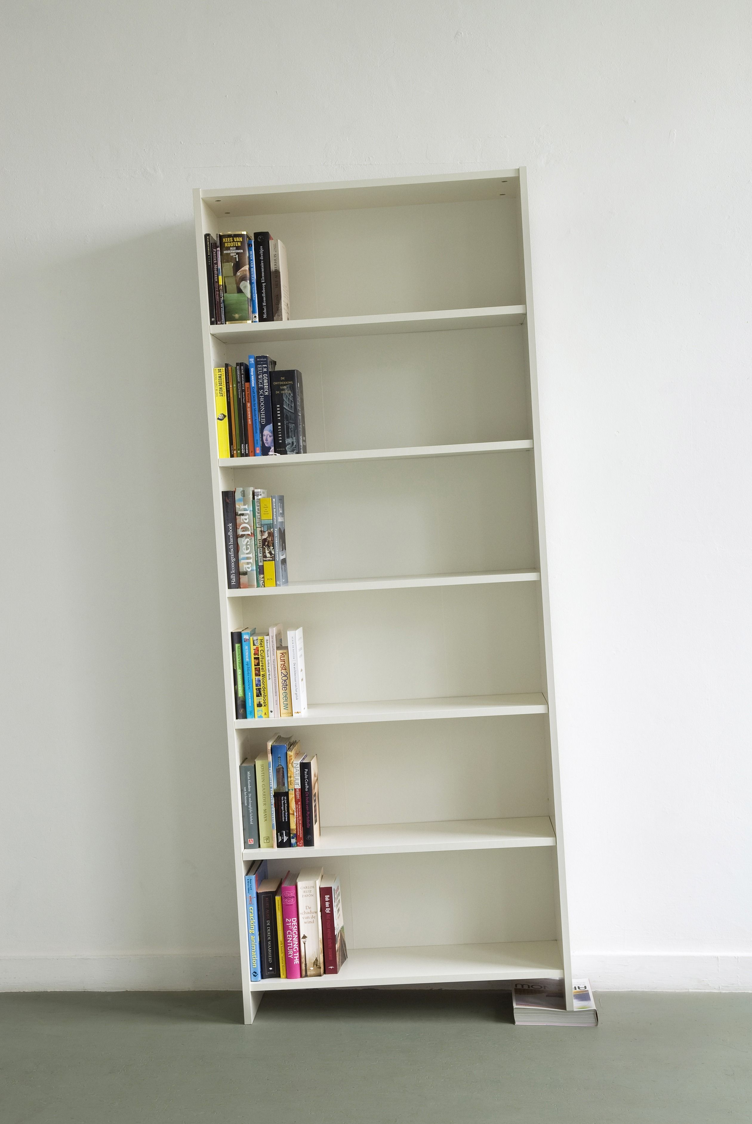 bookcases fresh designs white free image tall sapien sapiens tower eurostyle new of used idolza inch bookcase in furniture standing