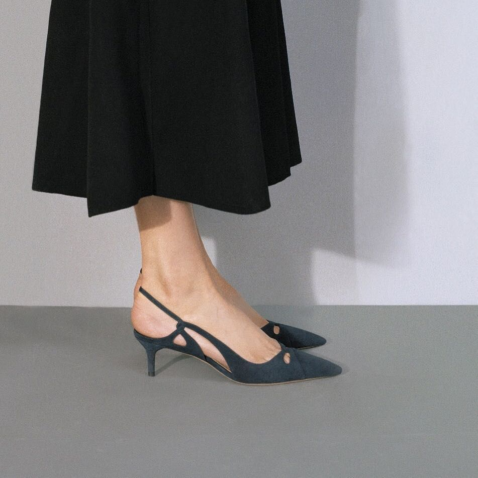 Pin On Chic Chaussures