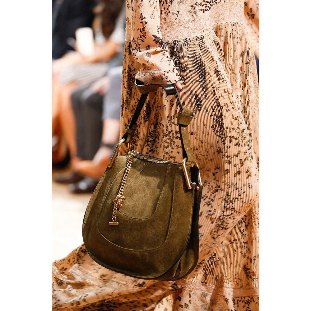 99cd65654f chloe hayley bag