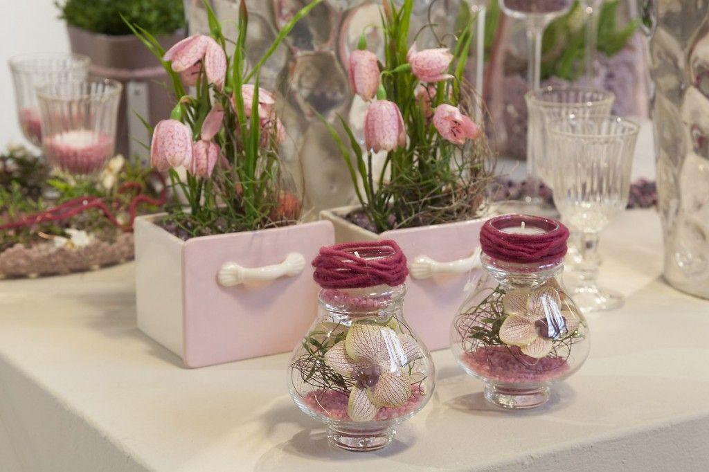 willeke floristik deko fruehling pinterest fr hlingsdeko fr hling und ostern. Black Bedroom Furniture Sets. Home Design Ideas