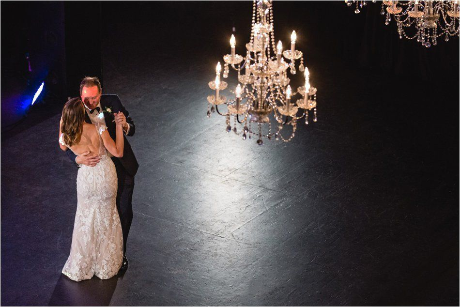 Aria_Minneapolis_Wedding_Venue_0419.jpg