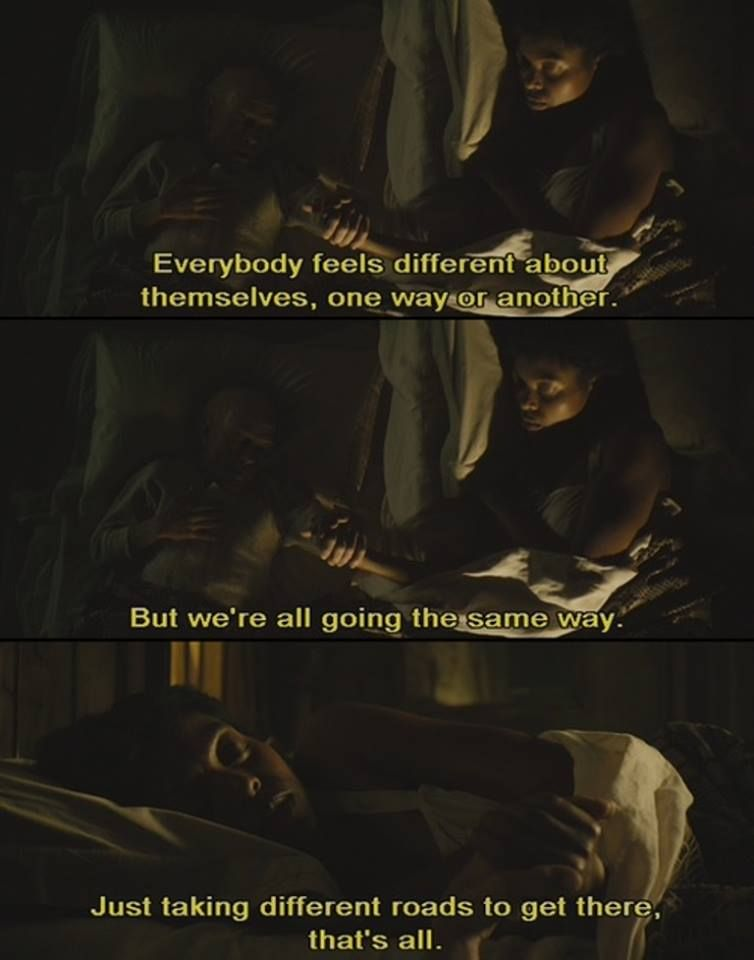 The curious case of Benjamin Button (2008) | Screencaps with ...