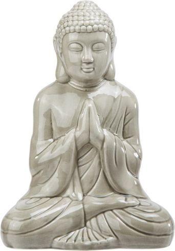 Buddha Buddha - Wohnaccessoires - Produkte
