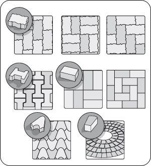 Plan-it – Magasin de Bricolage, jardin, décoration et construction ...