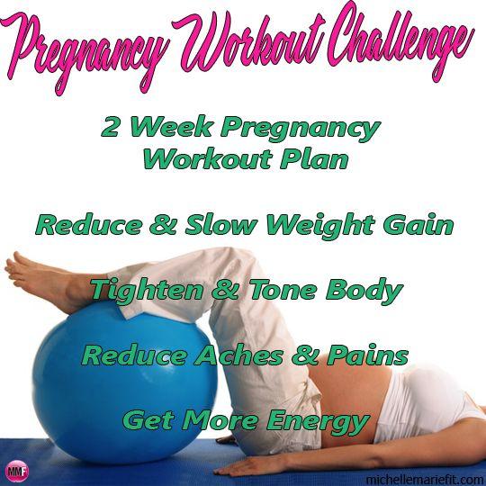 Bikram yoga weight loss plan