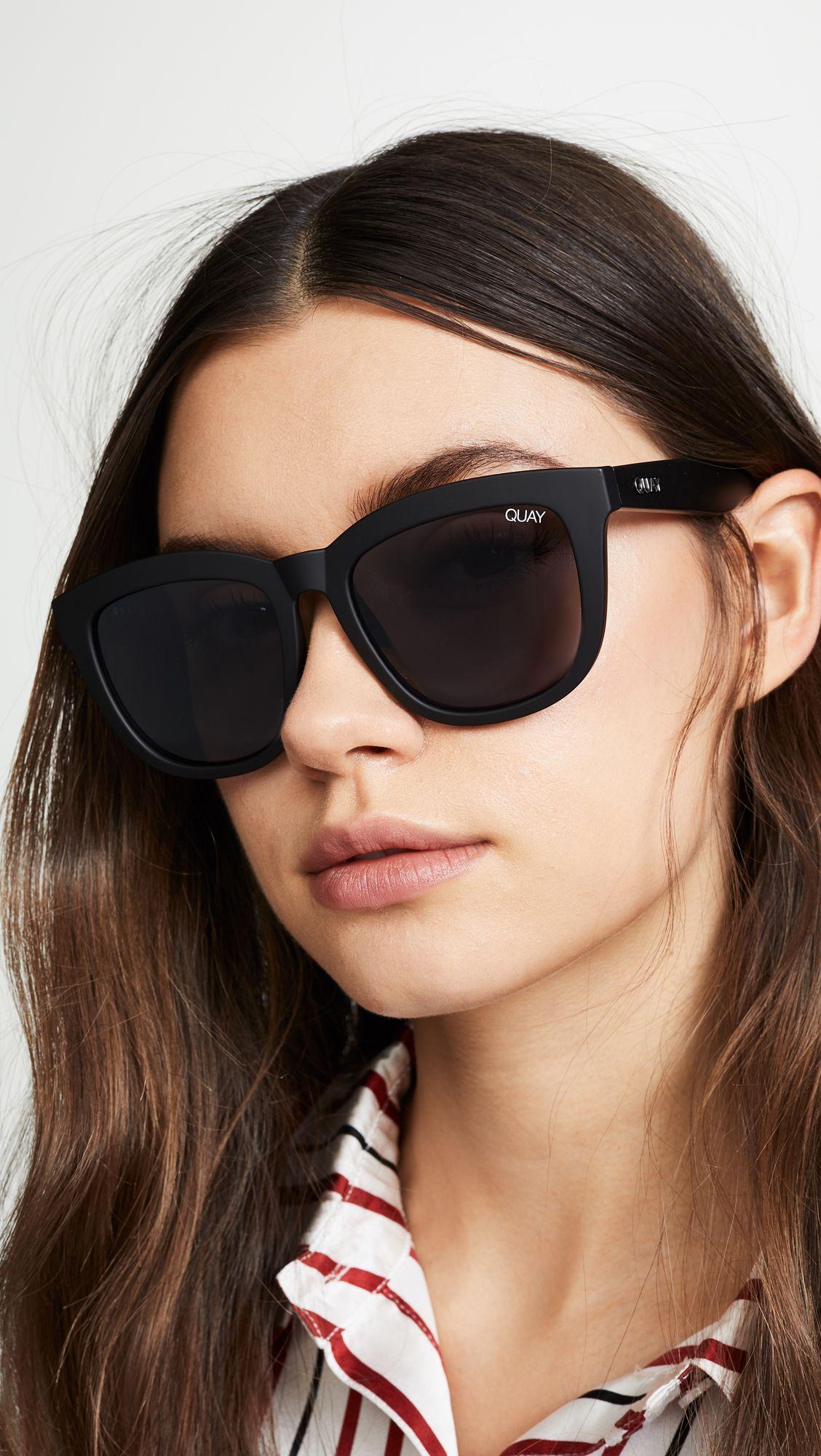 5a72649f48eb Zeus Sunglasses in 2019   Fashion Under £50   Sunglasses, Quay ...