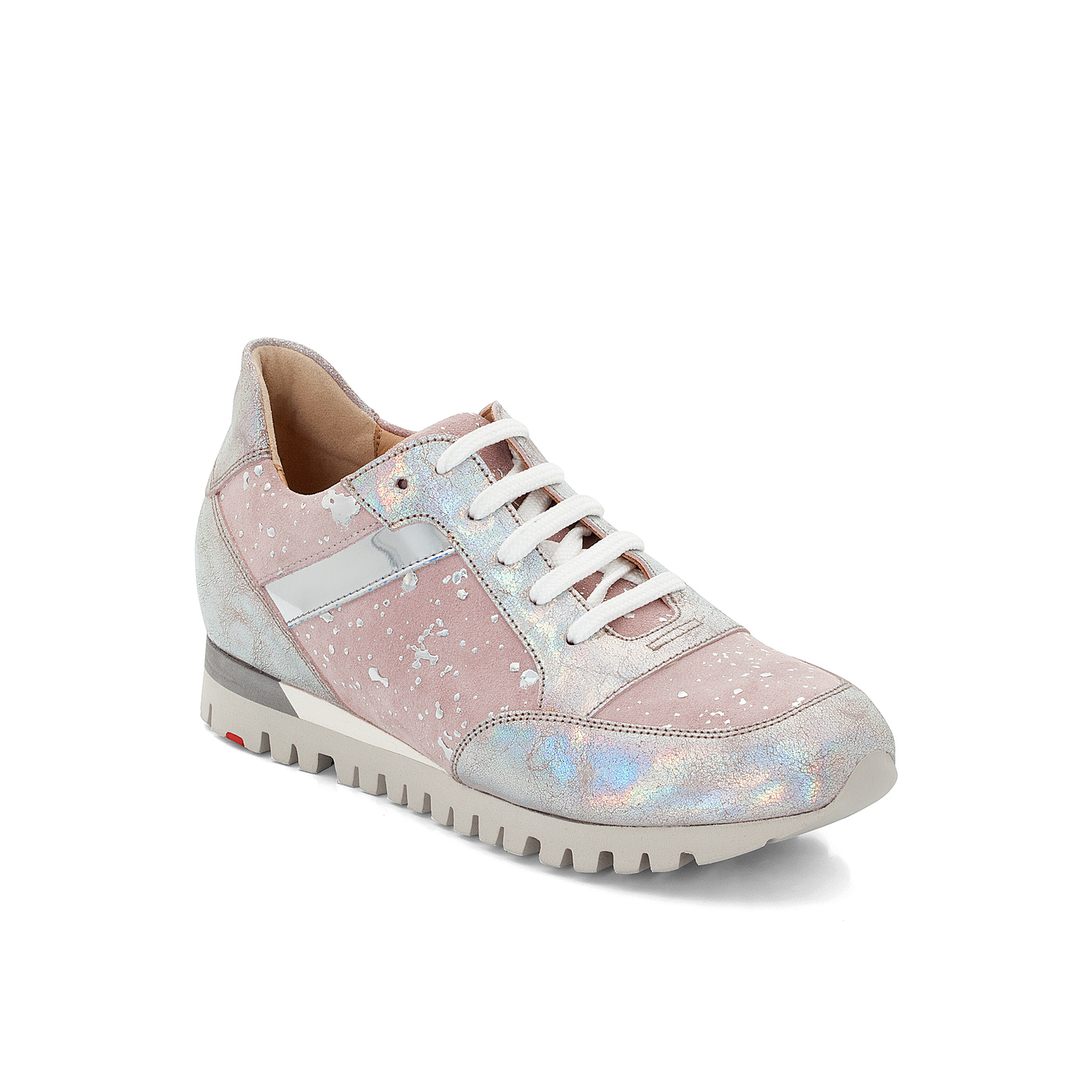 Sneaker | Sneakers, Shoes, Fashion