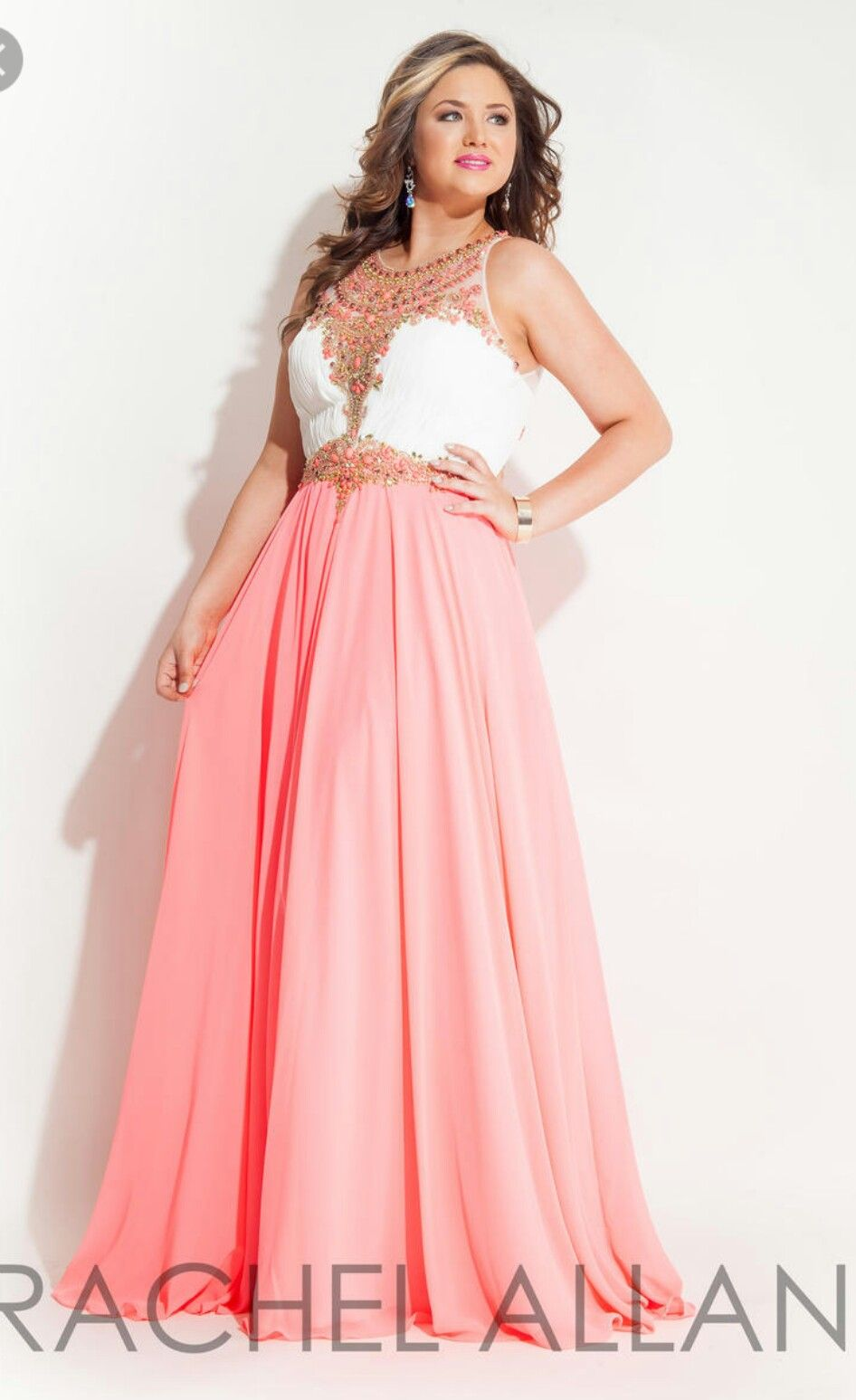 Plus Size Pageant Dresses Uk