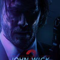 Nonton Film John Wick Chapter 2 2017 Johnwickchapter2 Nontonfilm Nontonmovie Nontononline Watchmovie Watchonline John Wick Keanu Reeves Film