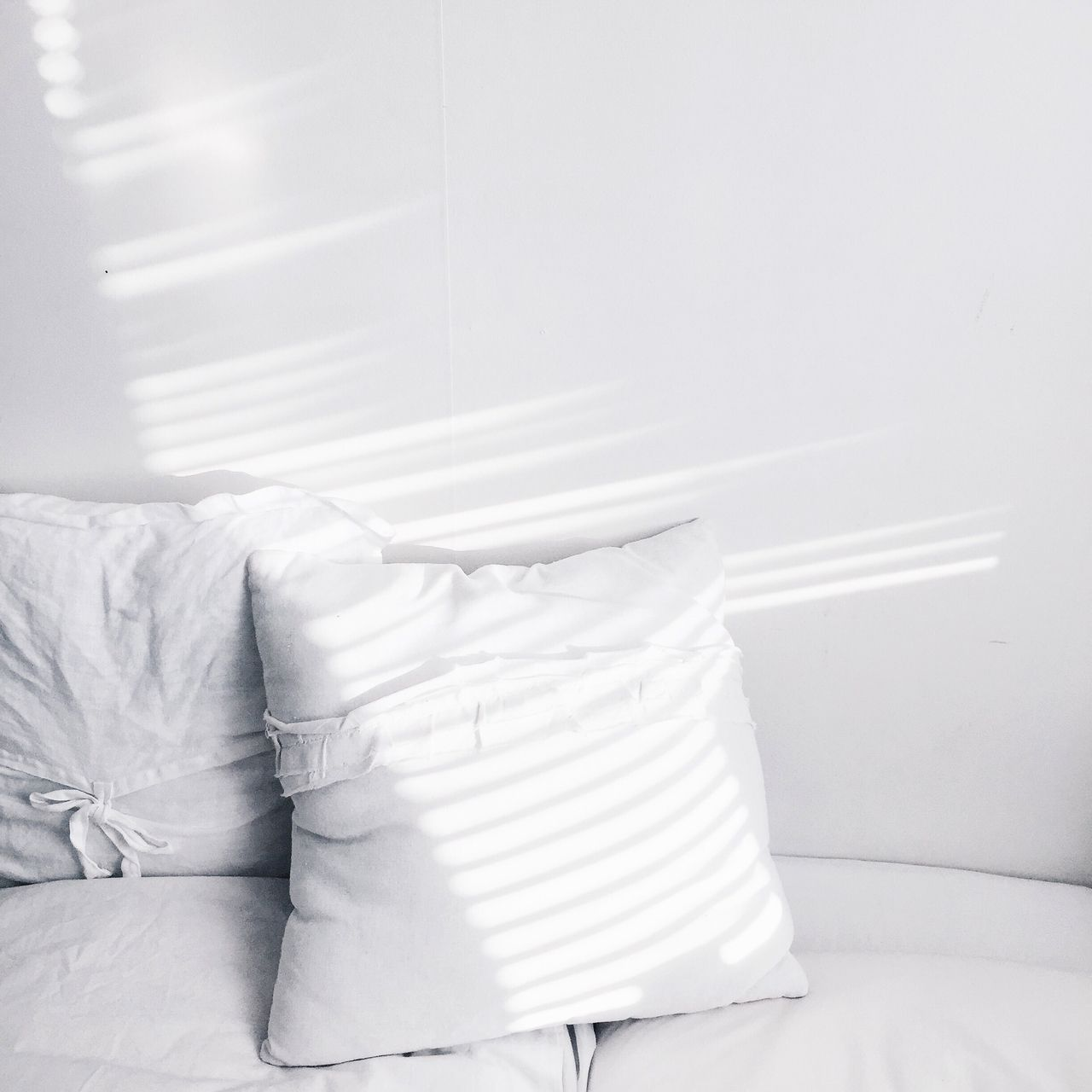 White bed sheets tumblr - Pinterest Mylittlejourney Tumblr Toxicangel Twitter Stef_giordano Ig
