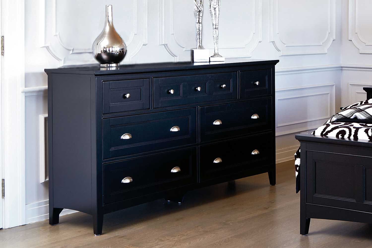 Pin by Charlene Bainbridge on Master Bedroom Pinterest Lowboy