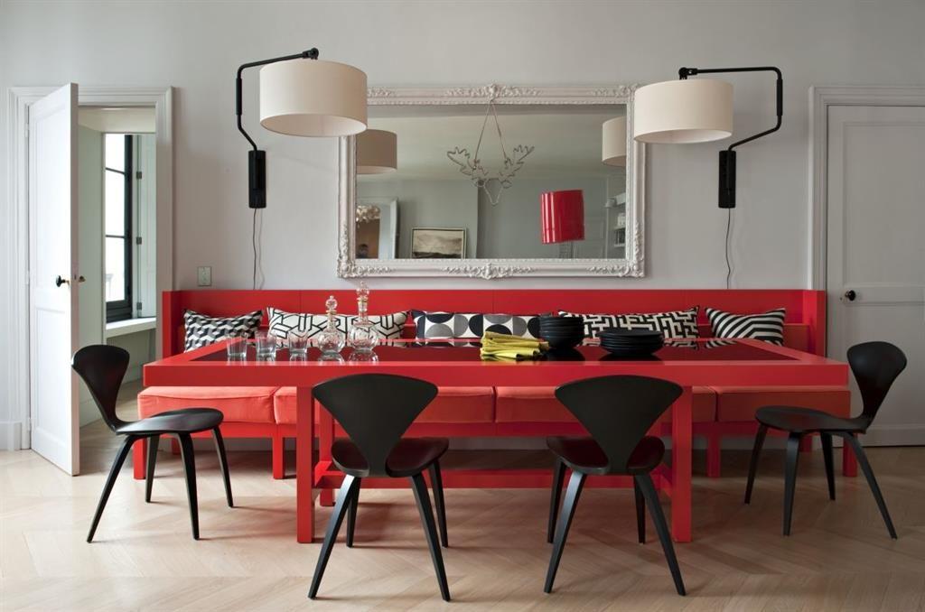 appliques muraux salle manger banquette recherche. Black Bedroom Furniture Sets. Home Design Ideas
