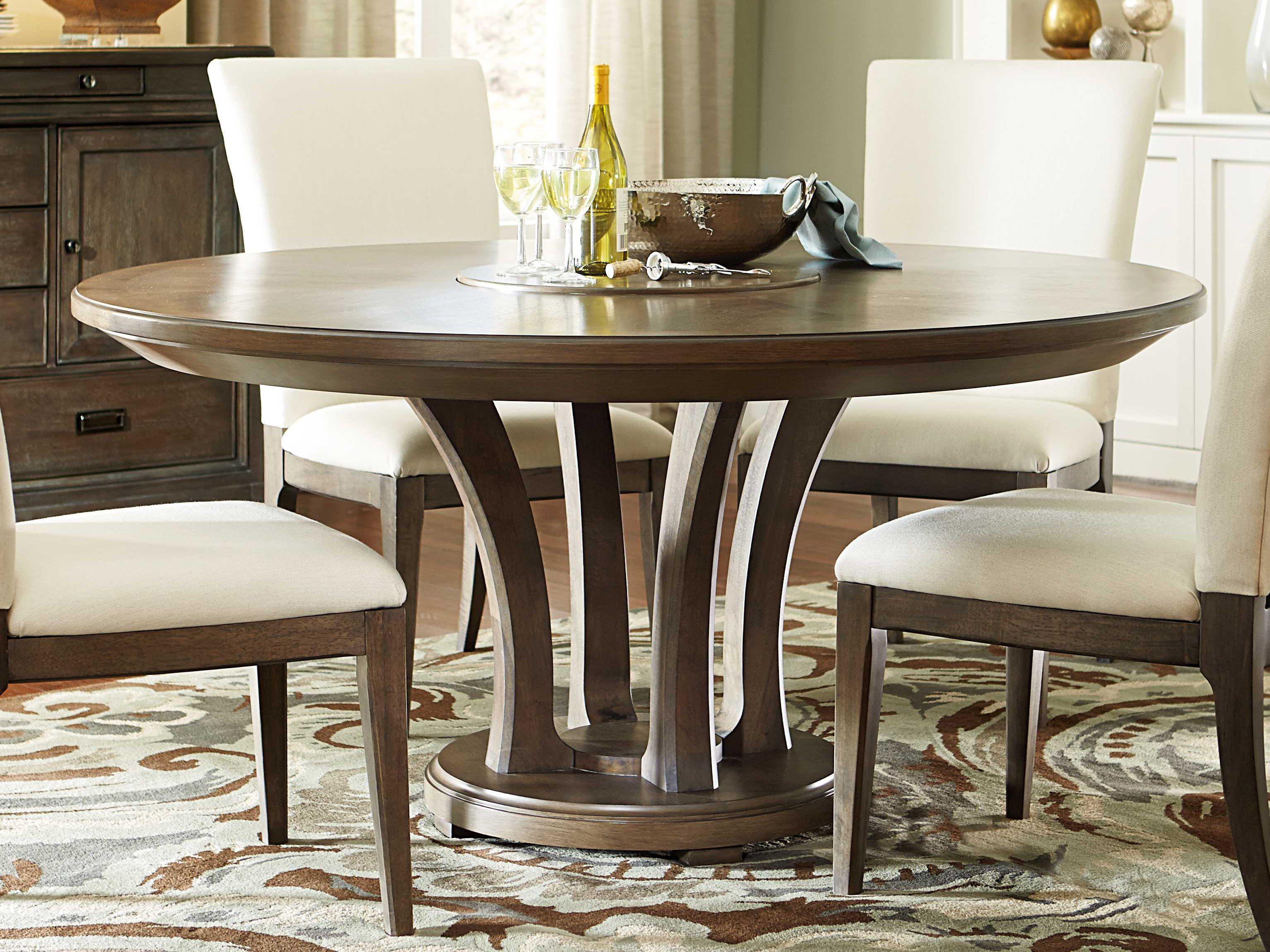 gray wash coffee table set