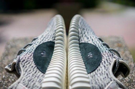 8ad153cfb7136 adidas Originals YEEZY Boost 350 Low 6