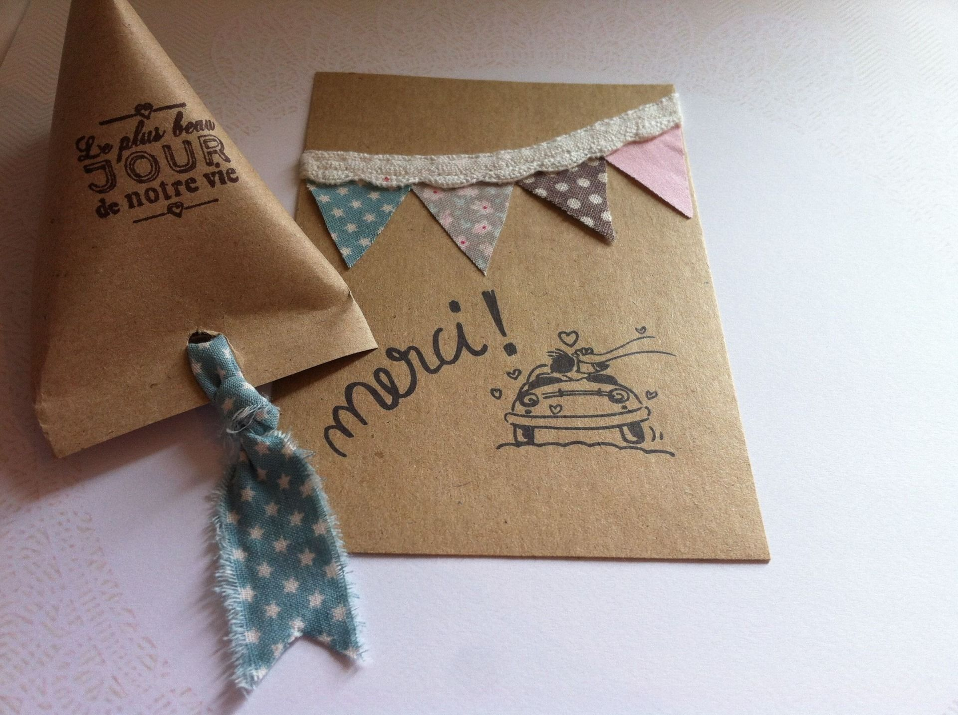 1000 images about dragees on pinterest muslin bags favor boxes and liberty - Contenant Drages Mariage Originaux