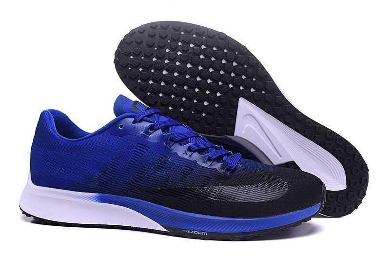 sports shoes df84c a3bb8 ... https sportskorbilligt.se 1797 nike air zoom elite