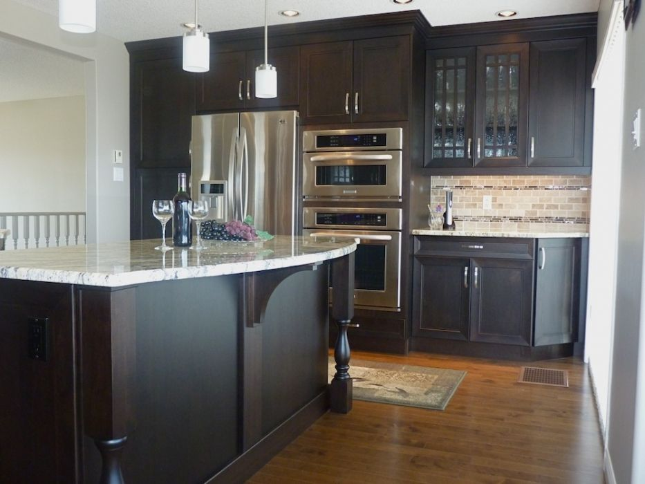 Kitchen Gallery Classic Kitchens Design Creating Kitchens For Your Lifestyle Interior Designers Classic Kitchen Design Kitchen Design Classic Kitchens