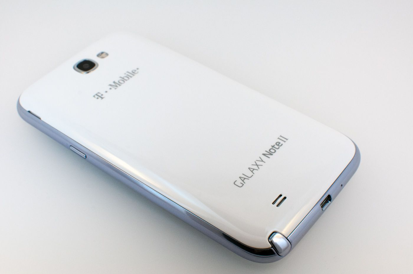 Install Android 5 0 2 Cm 12 Rom On Galaxy Note 2 All Variants