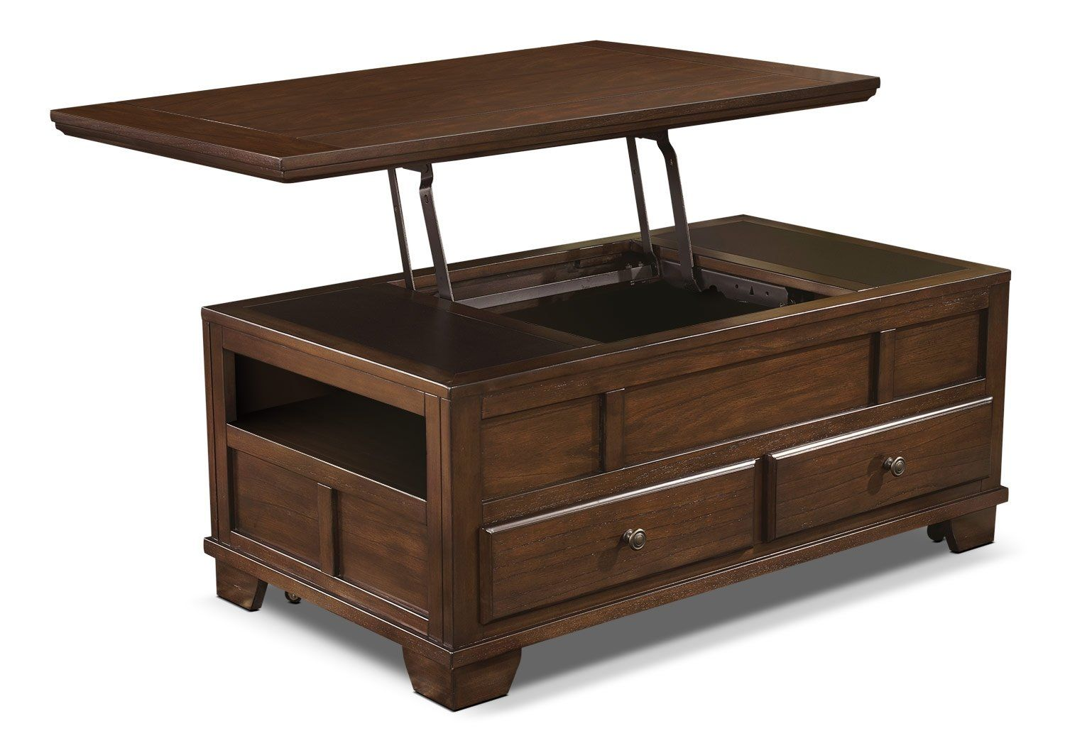 When Decorating You Need A Lift Top Coffee Table The Wide Array Of Choice And Price Range Can Get You C Coffee Table Lift Top Coffee Table Coffee Table Design [ 1054 x 1500 Pixel ]
