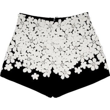 LUBLU shorts (clipped to polyvore.com)