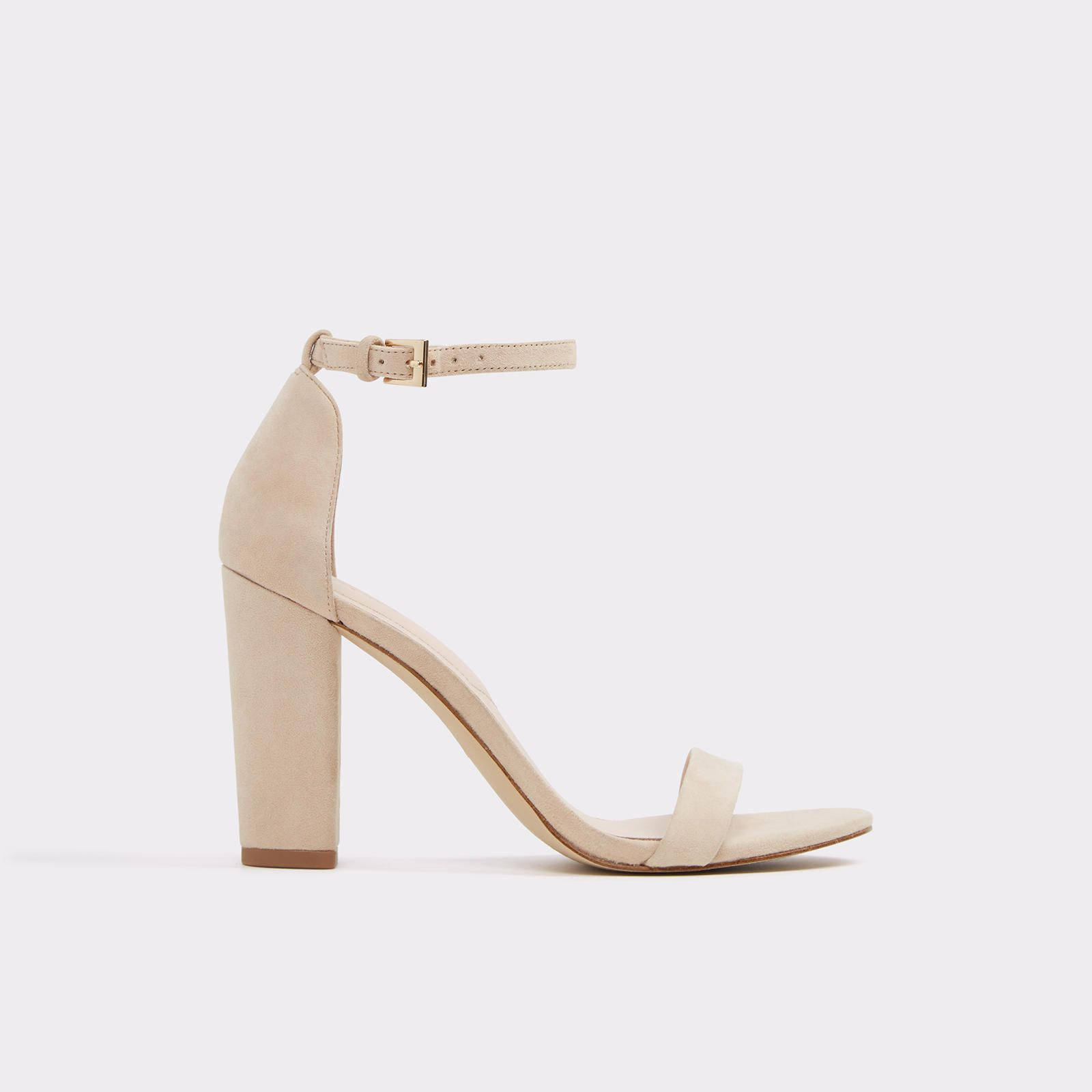 7b091427b80 Aldo Myly | Heeled Shoes | Sandals, Casual heels, Women's shoes sandals