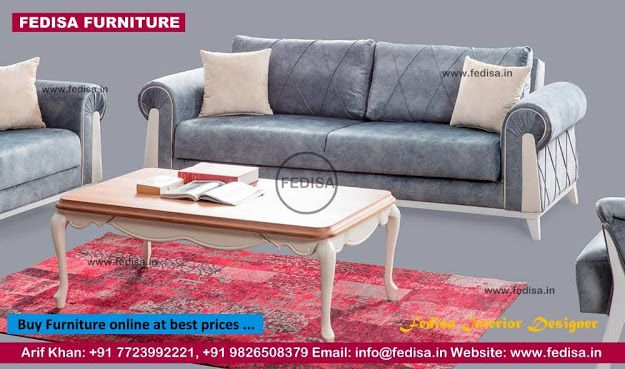 Astonishing Iron Rod Furniture Design Tables Recliner In Bengaluru Pdpeps Interior Chair Design Pdpepsorg