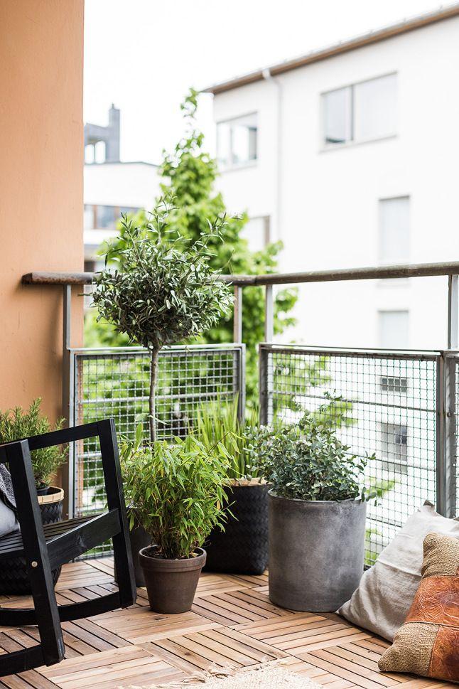 Espaces minimalistes - PLANETE DECO a homes world
