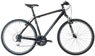 Ireland S Premier Online Bicycle Register Stolen Bicycle Cube