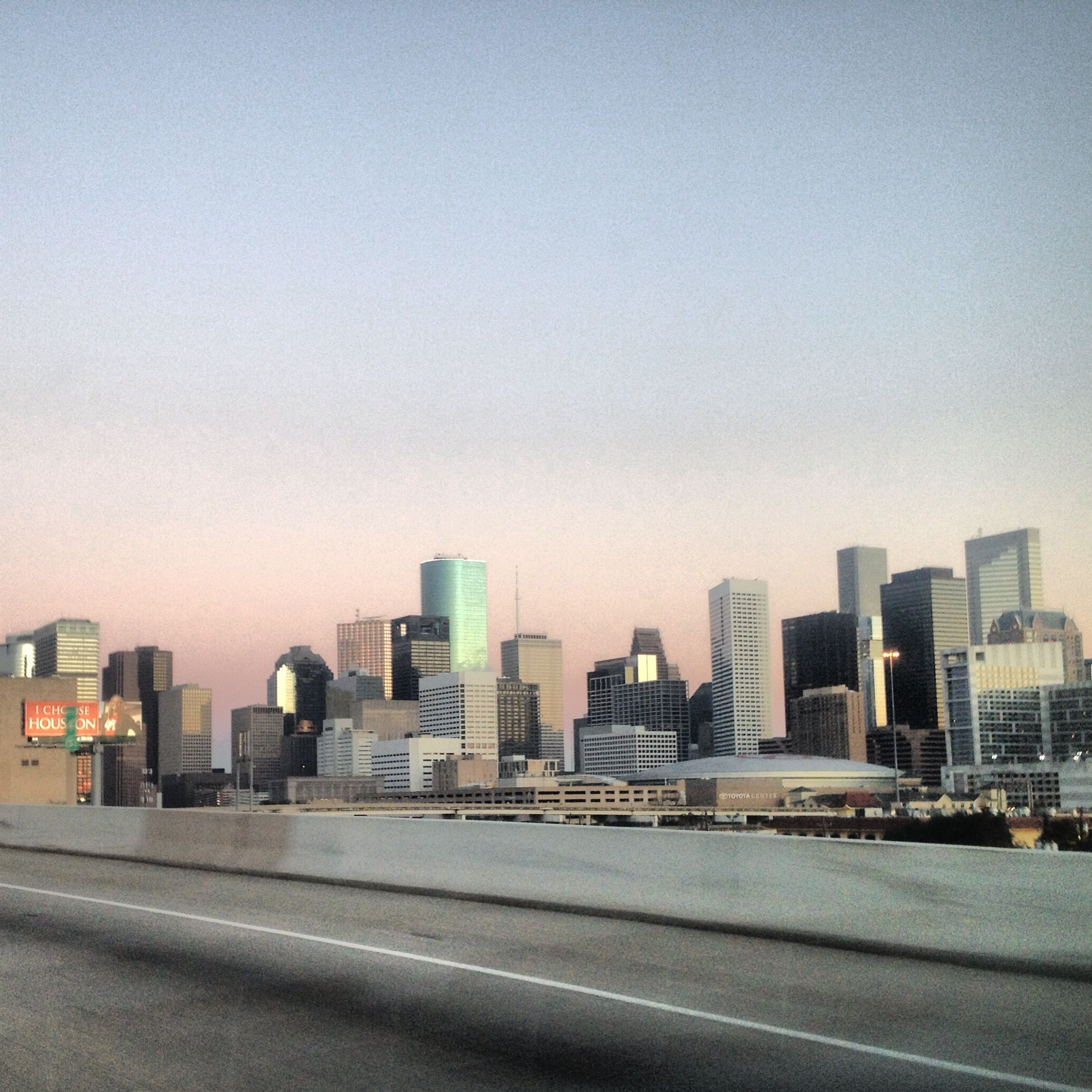 Houston Tx Www Usurpclothingco Com Texas Born And Raised New York Skyline Skyline Travel