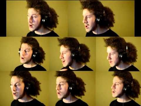 ▷ It Is Well With My Soul - Acapella Arrangement - YouTube   Praise