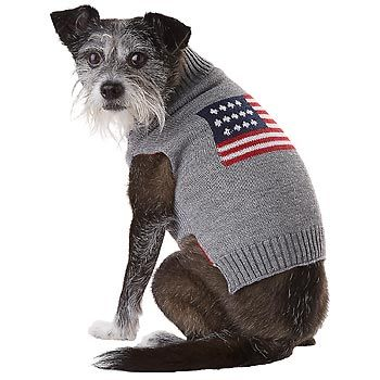 Petco Veteran S Day Sale 20 Off Sitewide Free Shipping On 49
