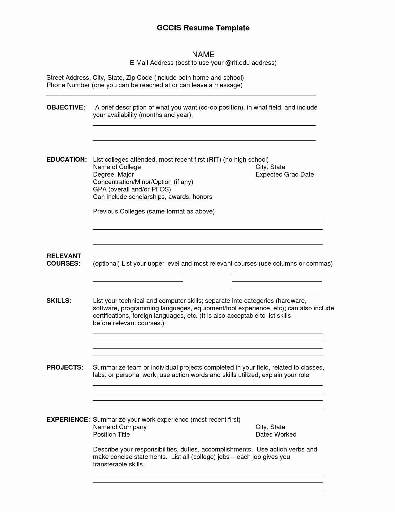 professional term paper ghostwriter websites for university