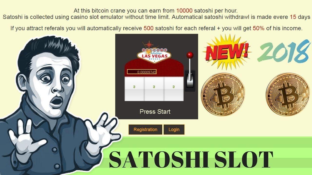 cazinou satoshi gratuit program auto pentru a face bani pe internet pe