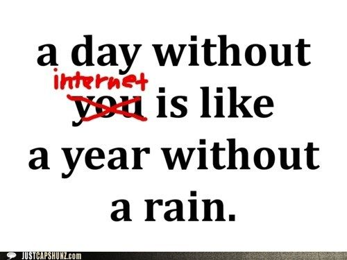Sooo True Funny Quotes Inspirational Quotes Internet Funny