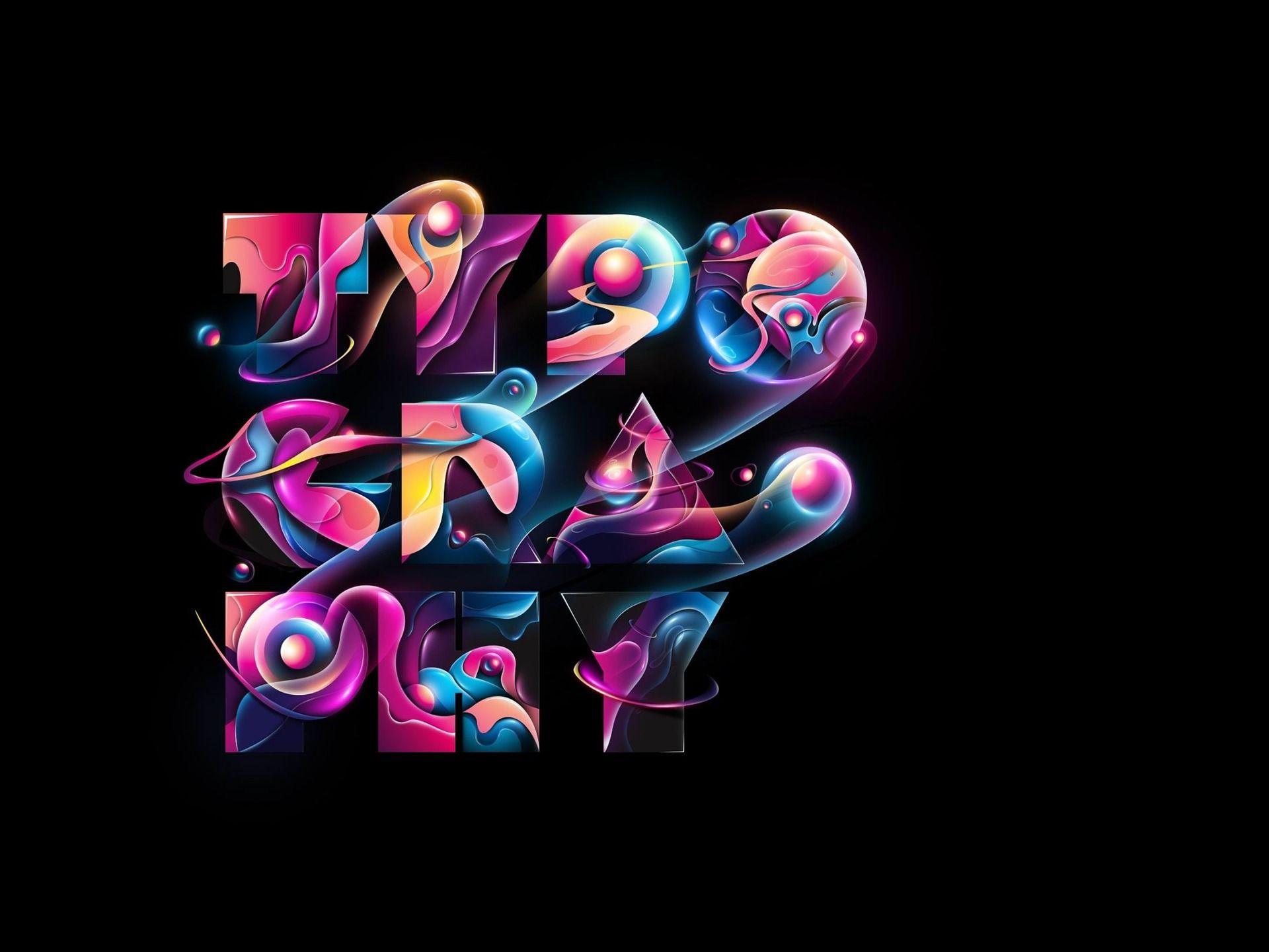 Graphic Design Desktop Wallpaper 6816 Hd Wallpapers