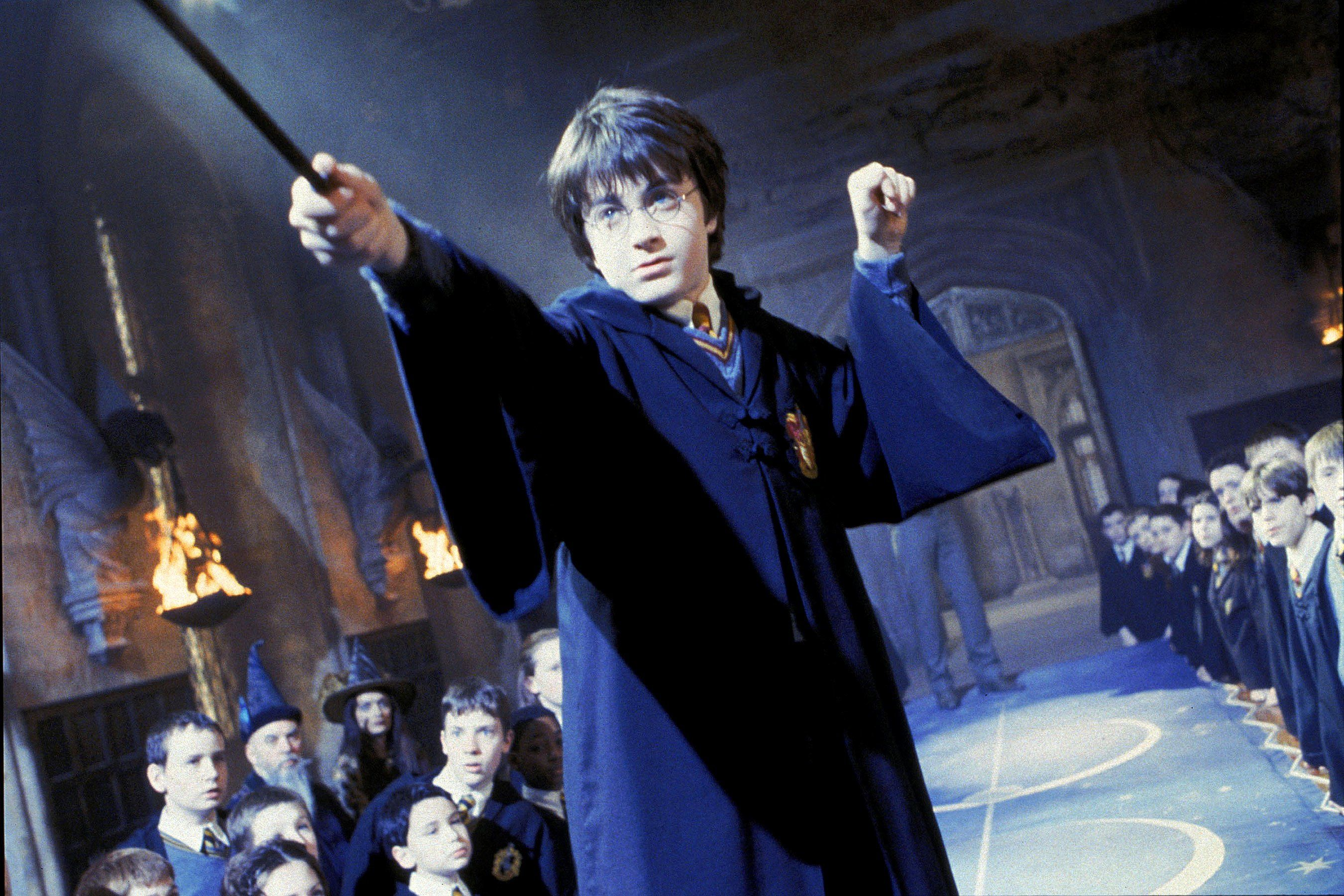 8 Harry Potter Wizards Unite Tips And Tricks Chamber Of Secrets Free Movies Online Harry Potter Wizard