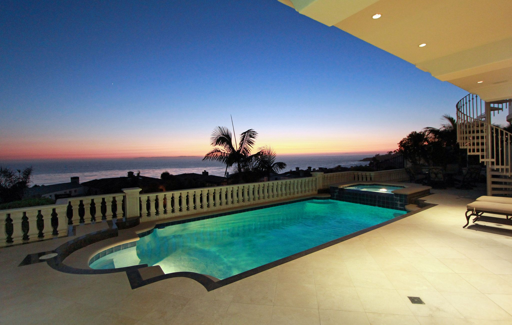 71 Ritz Cove Dana Point CA by the Canaday Group. For a private tour call Lee Ann Canaday 949-249-2424