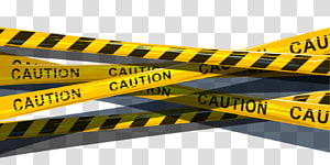 Yellow And Black Caution Barricade Tape Poster Yellow Police Tape Transparent Background Png Clipart Clip Art Transparent Background Police Tape